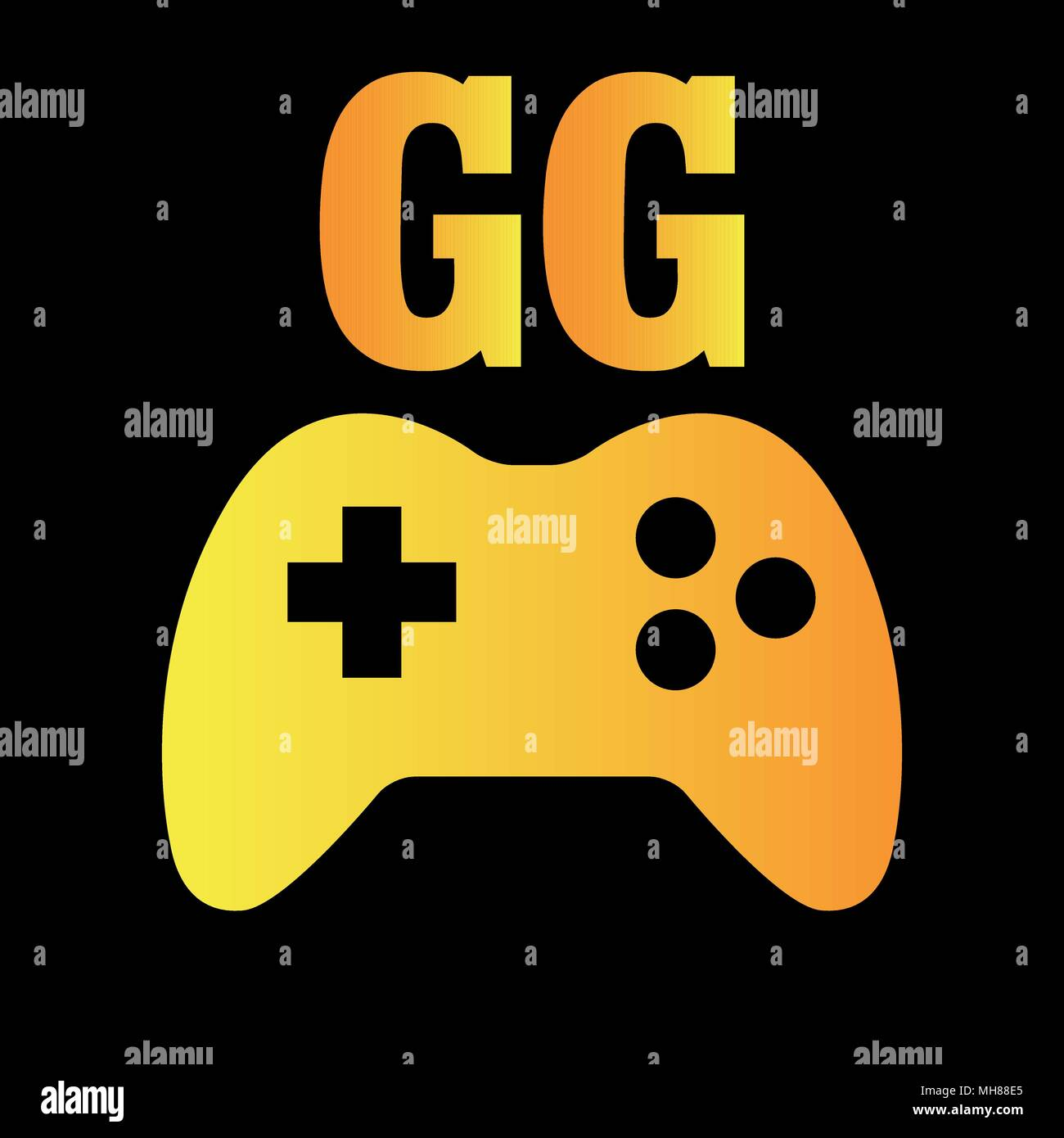 Logout Gg