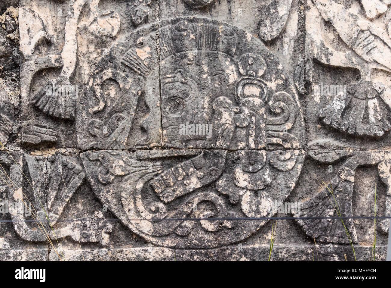 mayan sacrifice table - HD1300×956