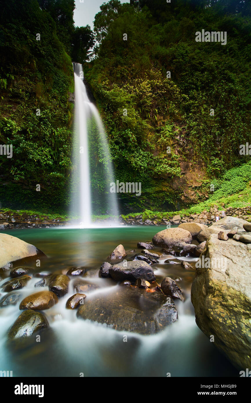 87 Gambar Air Terjun Malino Paling Hist