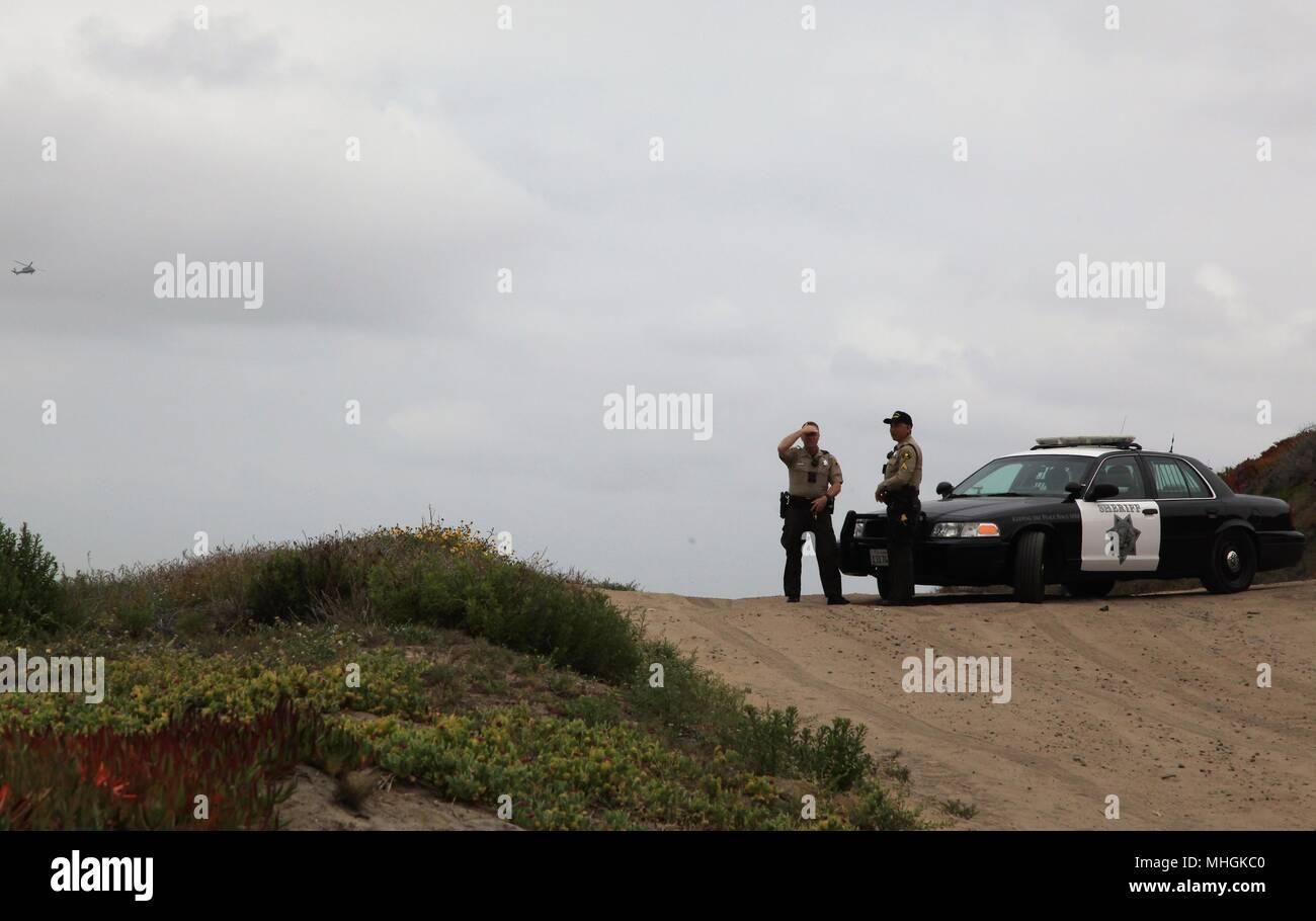 Border In Tijuana Mexico Stock Photos & Border In Tijuana Mexico ...