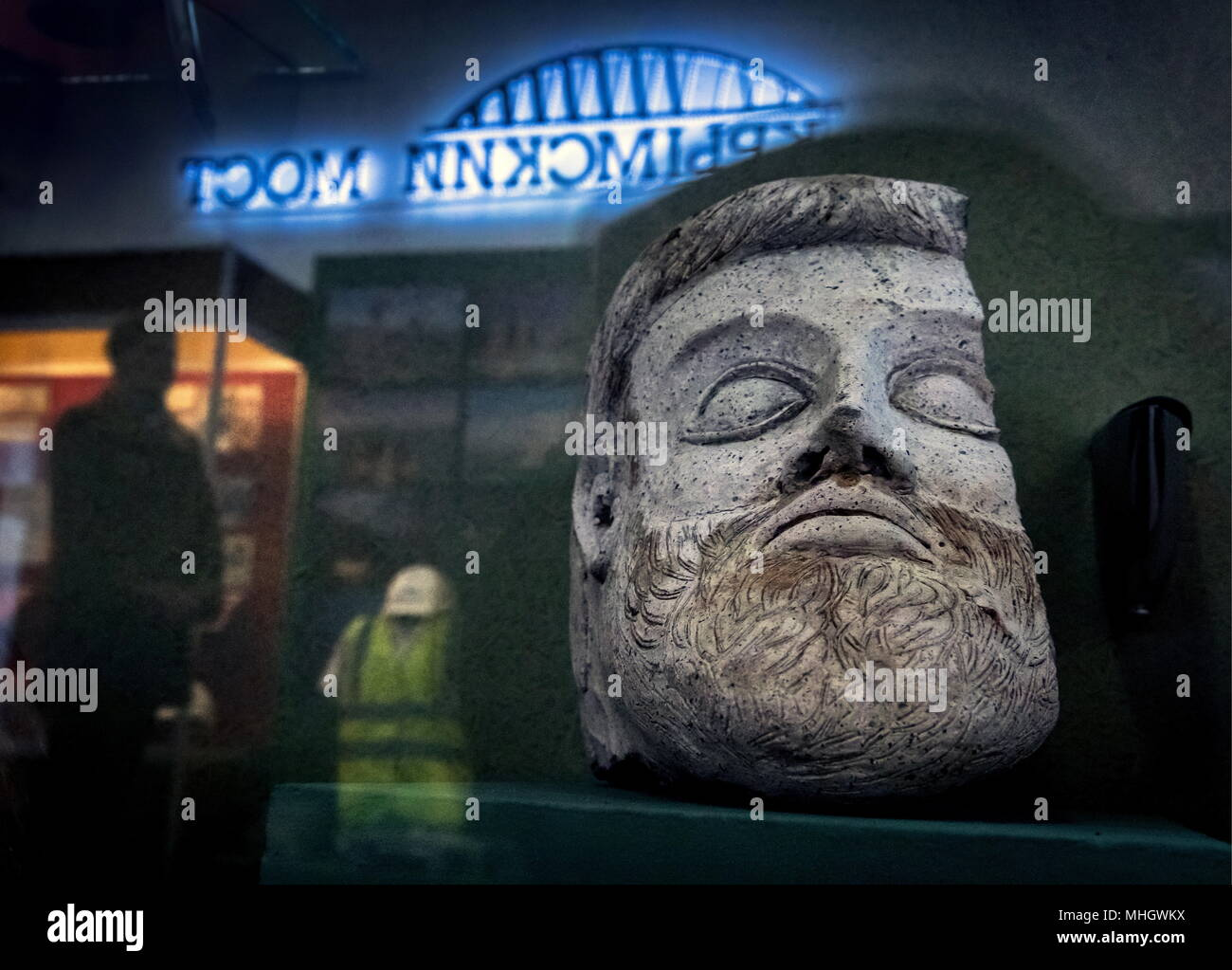 Ancient Greek God Stock Photos & Ancient Greek God Stock