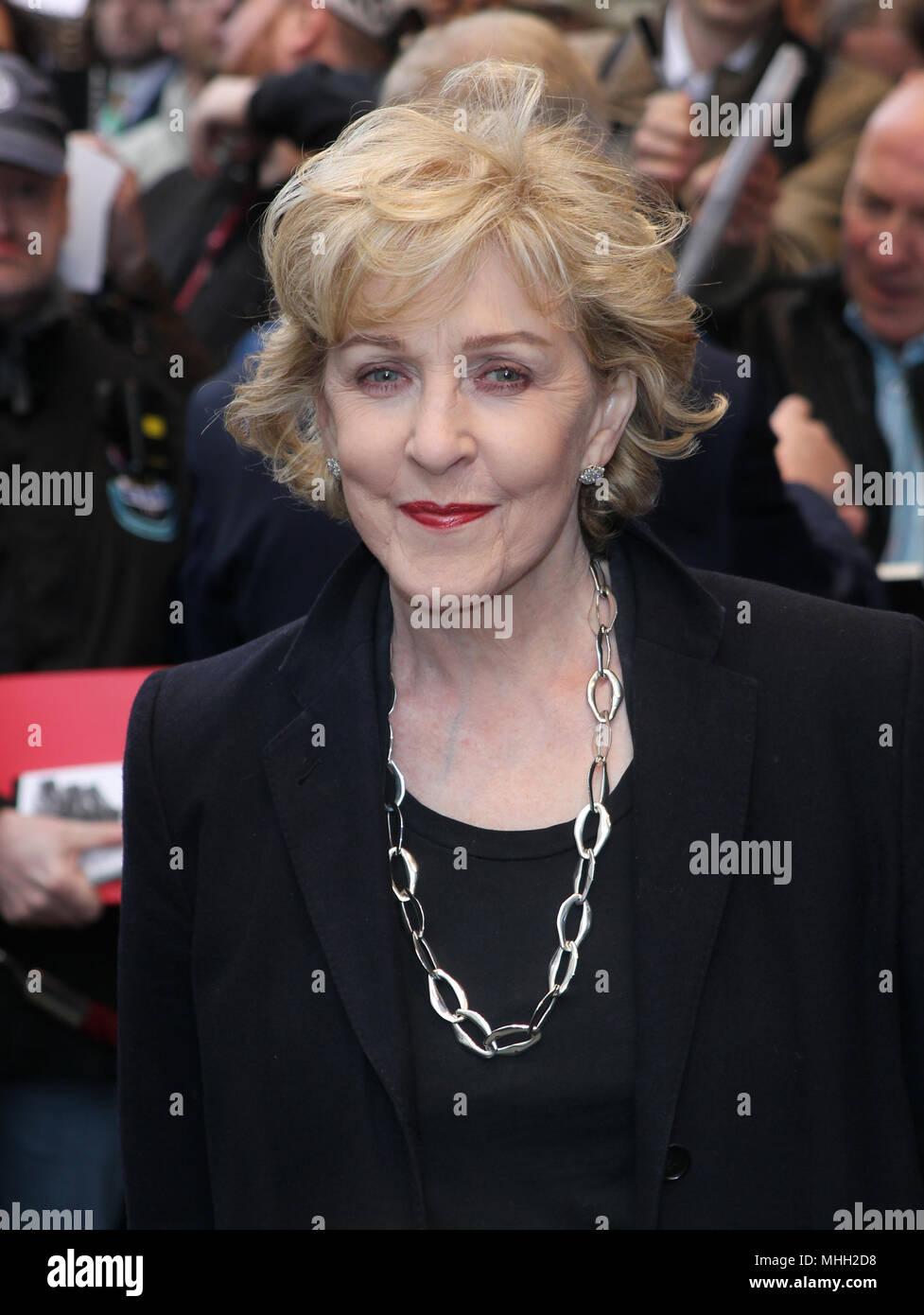 Patricia Hodge nude (48 photo), Pussy, Fappening, Twitter, swimsuit 2015
