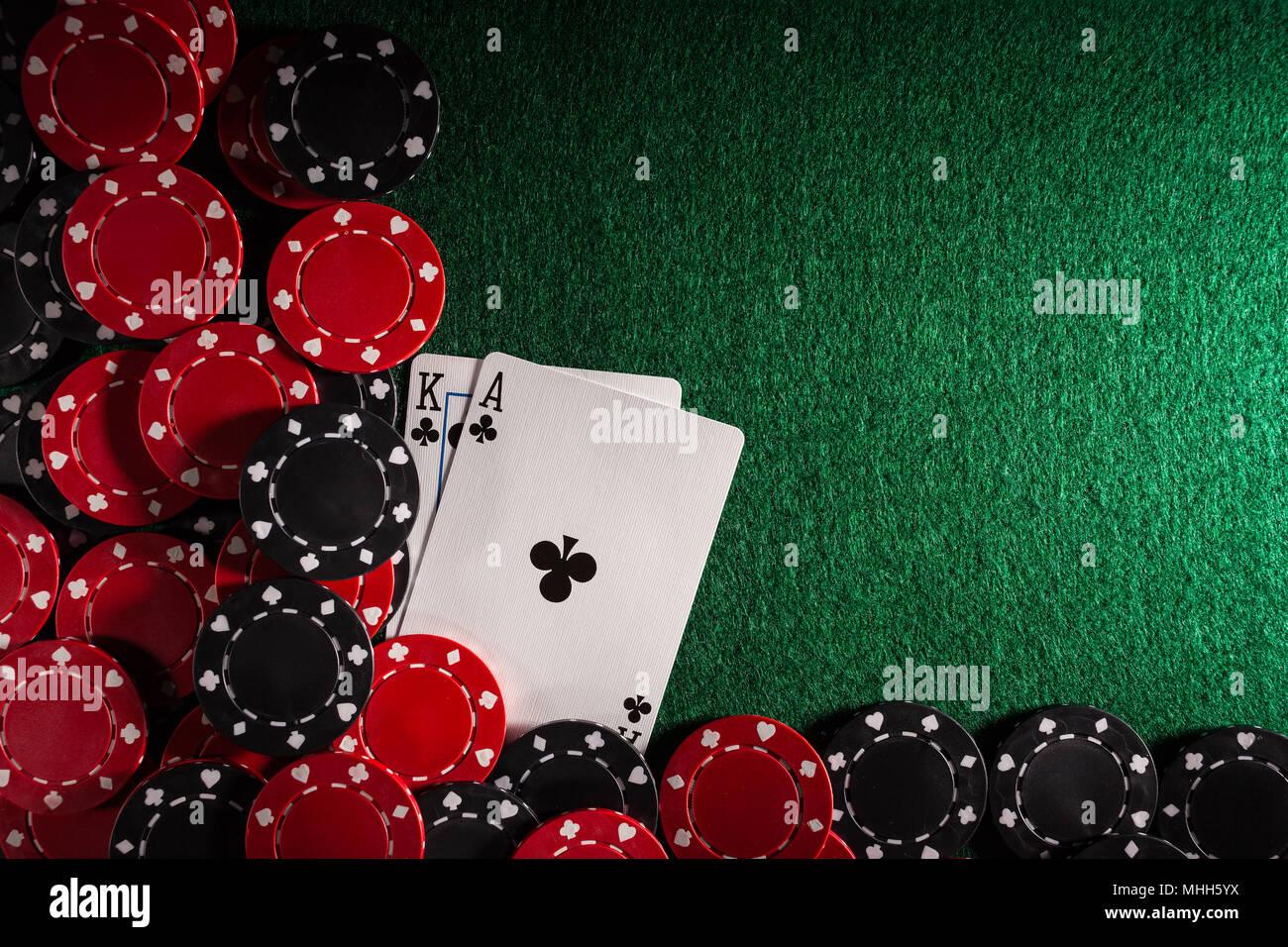 juegos de azar gratis tragamonedas