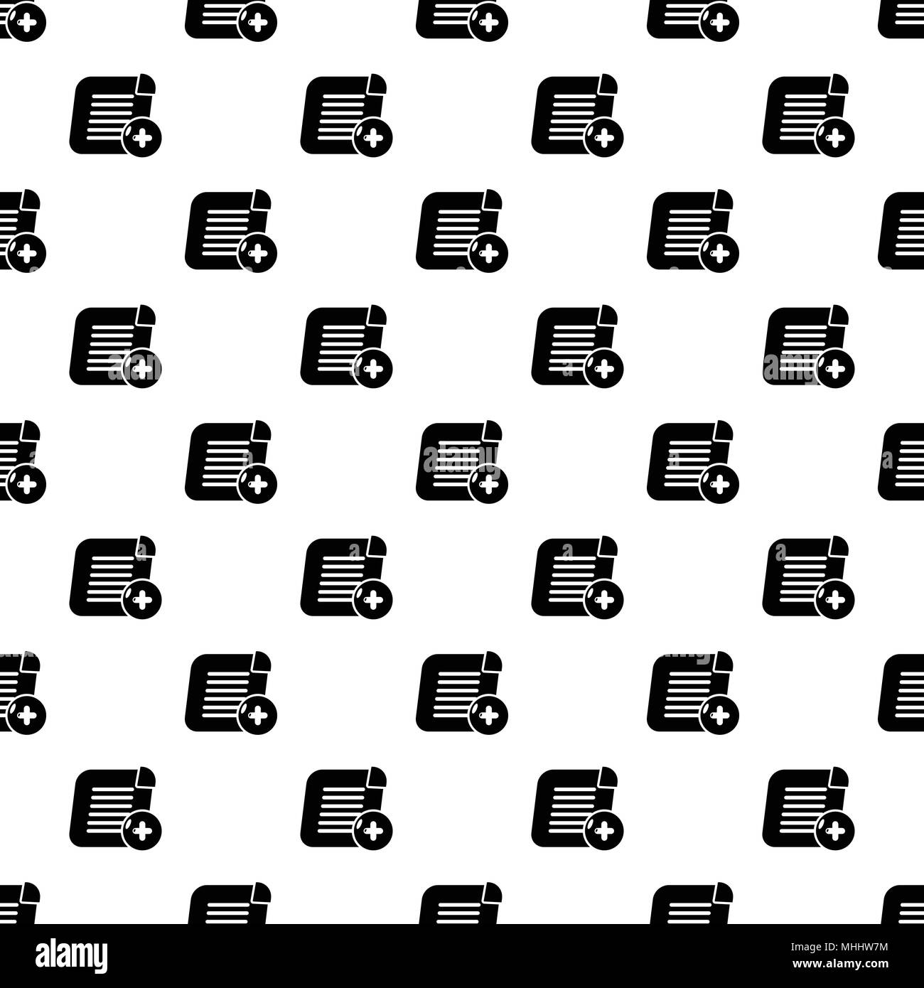 New Wallpaper Black And White Stock Photos Images Alamy