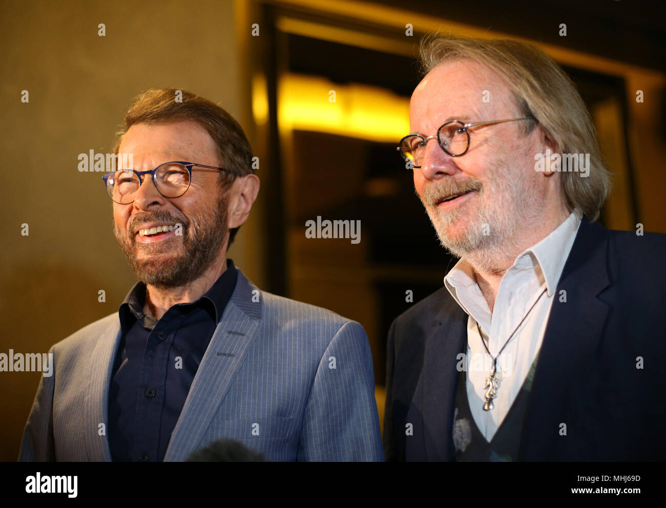 bjorn-ulvaeus-and-benny-andersson-from-a