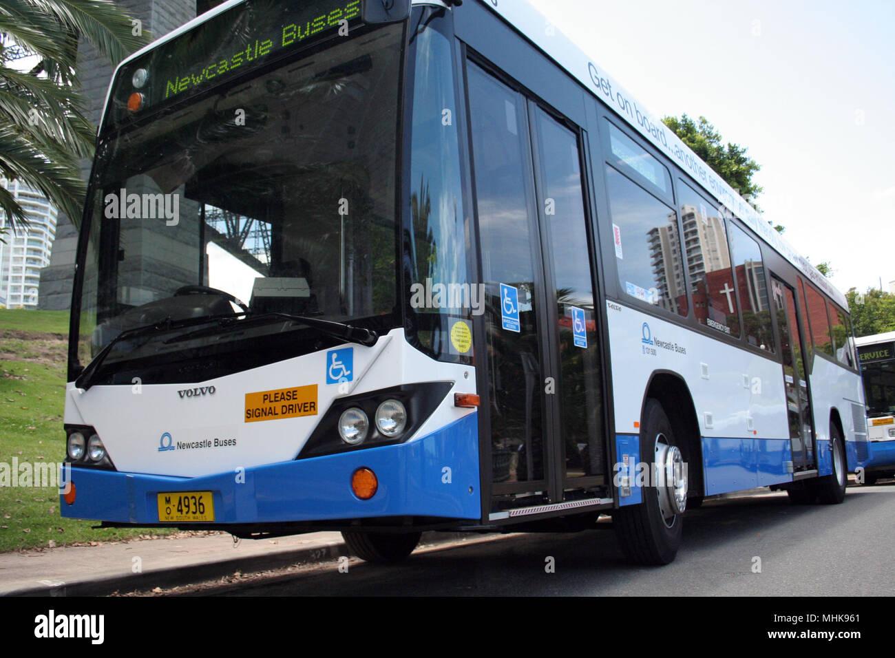 ddac20e03f Sydney bus transport