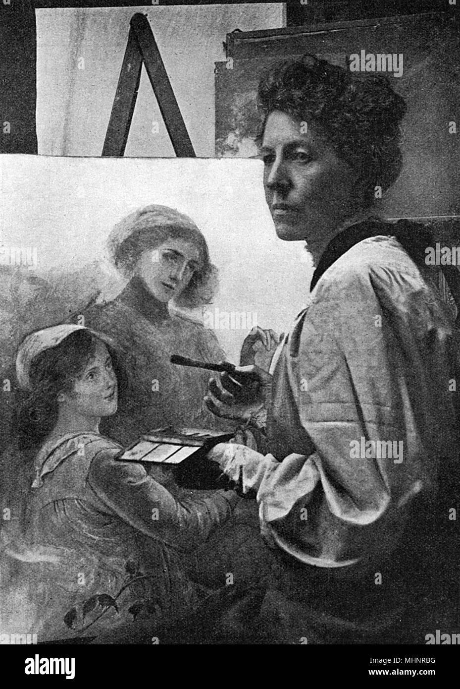 How to Date Old Photos - Daguerreotype Cabinet Card Tintype - Geneal