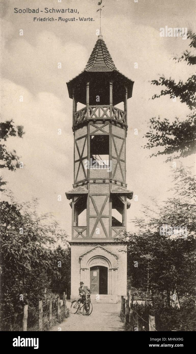 Singles aus Schleswig-Holstein