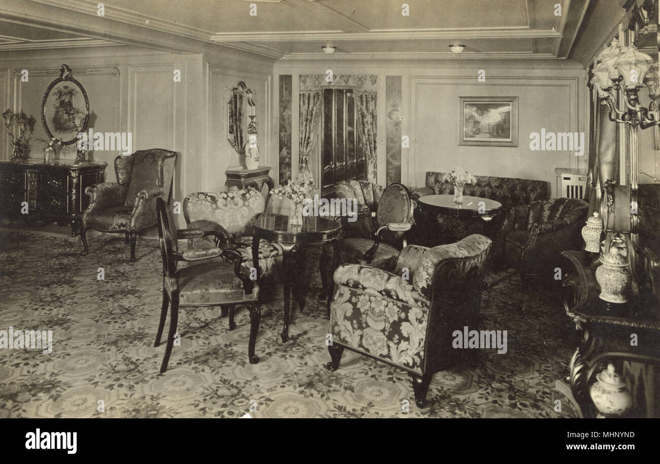 Pleasant Ships Chair Stock Photos Ships Chair Stock Images Alamy Ocoug Best Dining Table And Chair Ideas Images Ocougorg