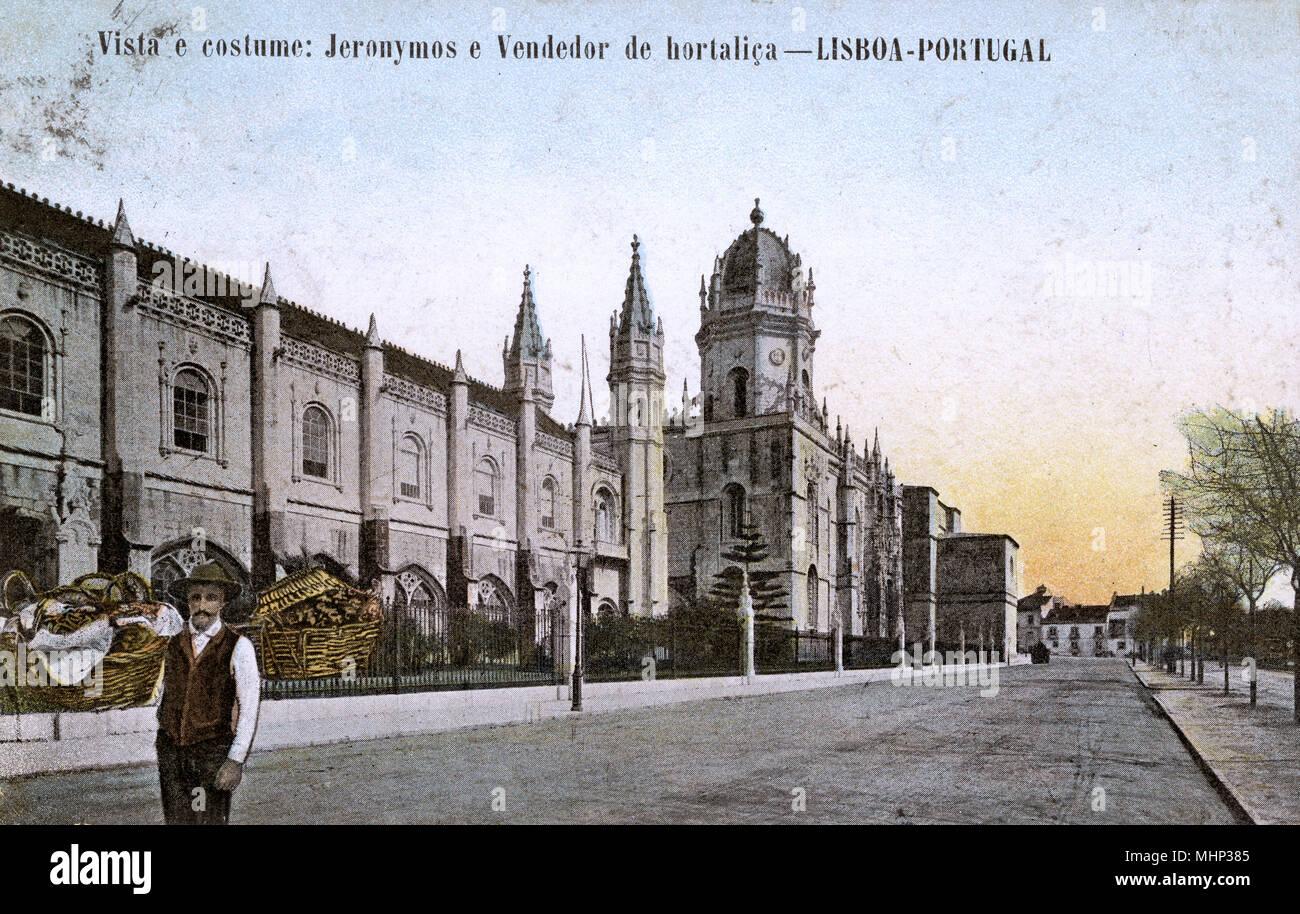 sites de dating portugal blatne šetnje izlascima