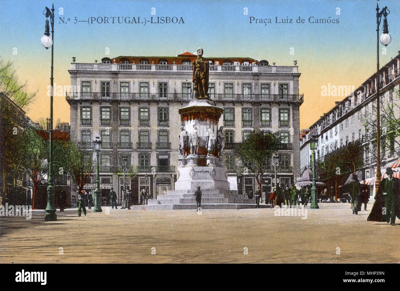 Lisboa dating Portugal