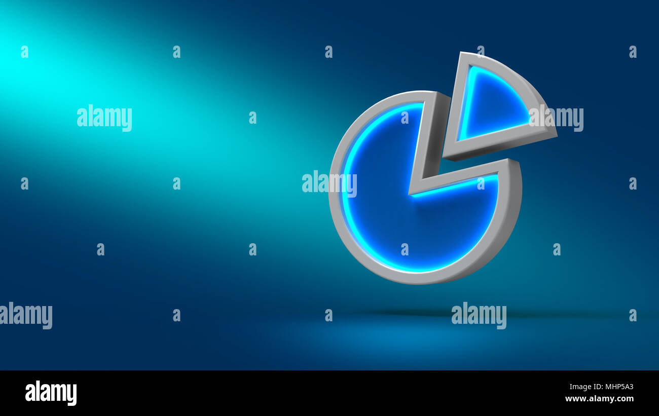 Electricity Diagram Stock Photos Images Glass On The Electronic Schematic Diagramideal Technology Background Blue 3d Illustration Set For Design Presentations Image