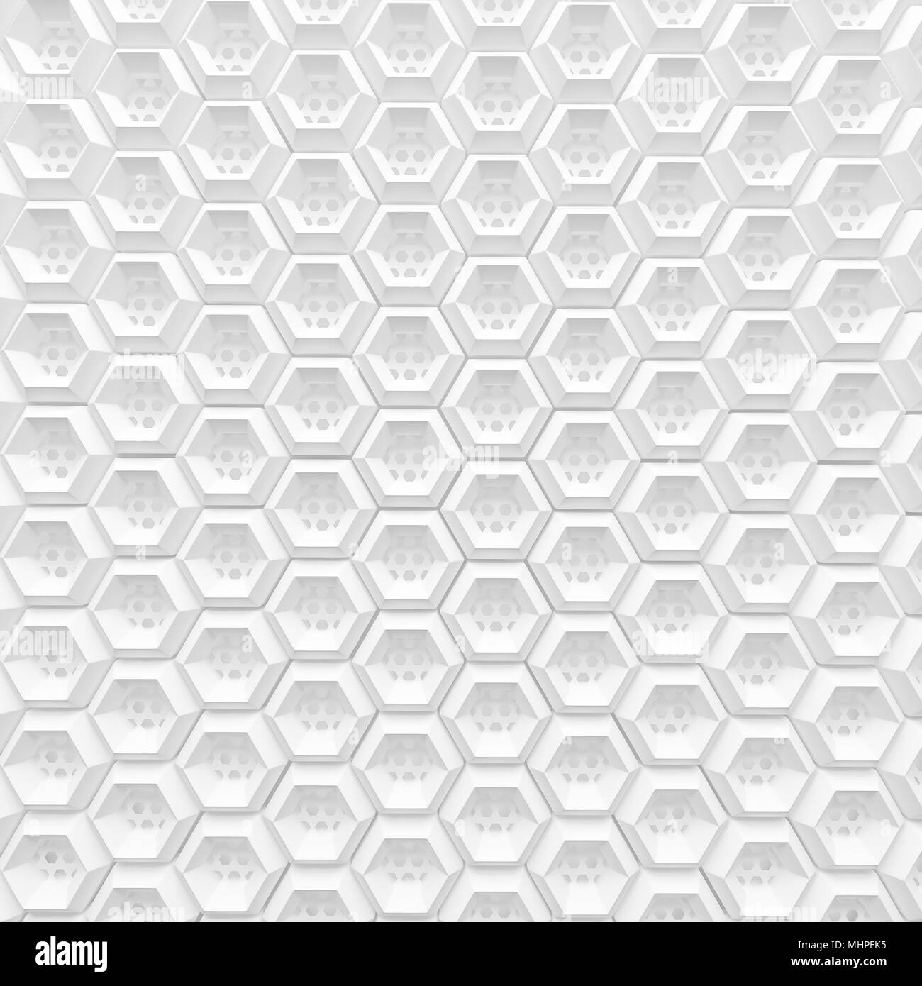 Wire Mesh Black and White Stock Photos & Images - Alamy