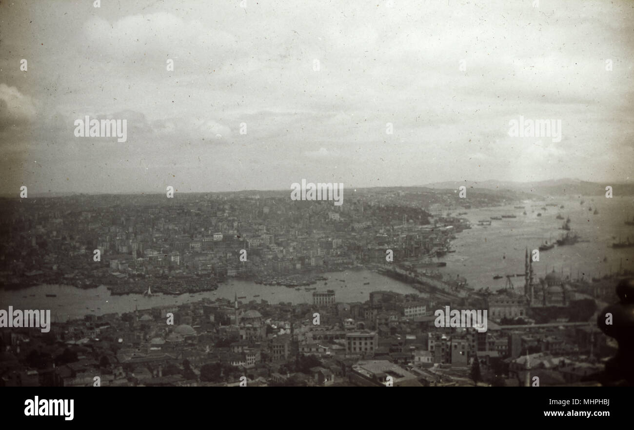 dating i Istanbul Turkiet gratis dejtingsajt för amerikanska singlar