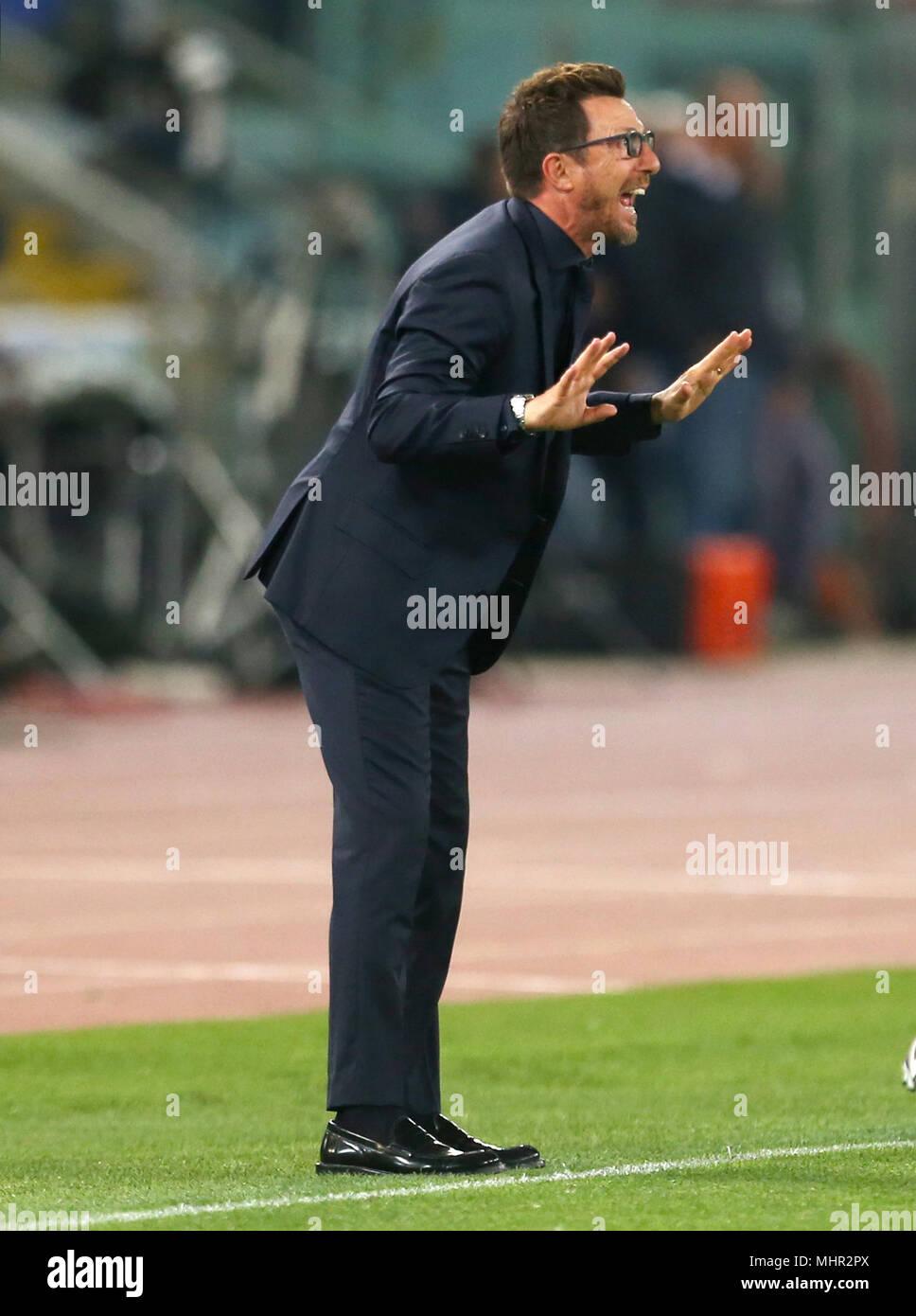 Roma Manager dating come iniziare ad uscire a 47