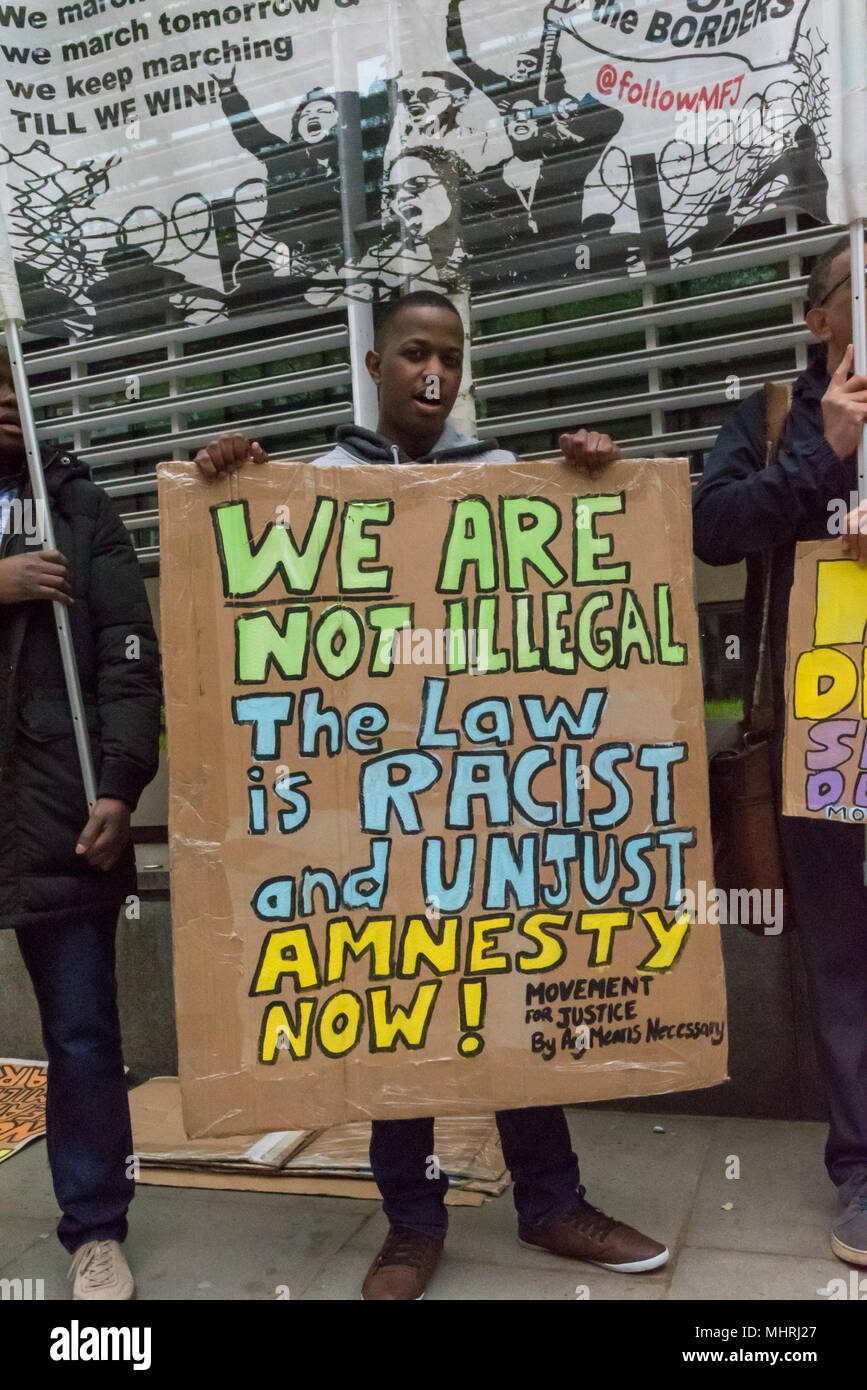 Image result for windrush scandal poster photos