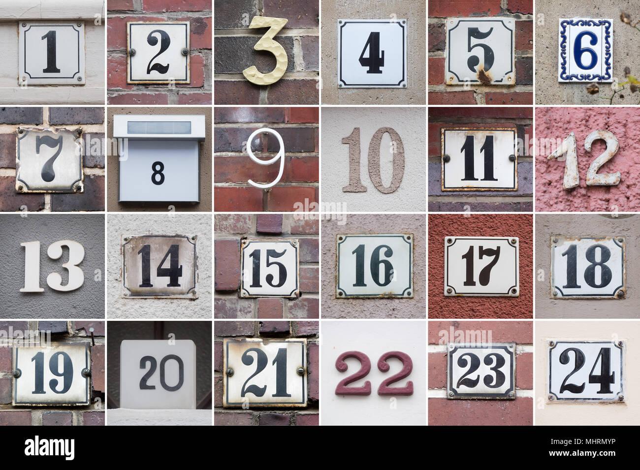 30th calendar stock photos 30th calendar stock images alamy