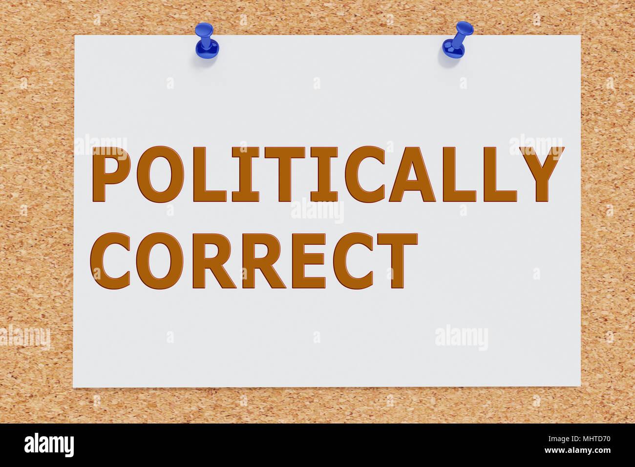 Politically Correct Stock Photos Politically Correct Stock Images