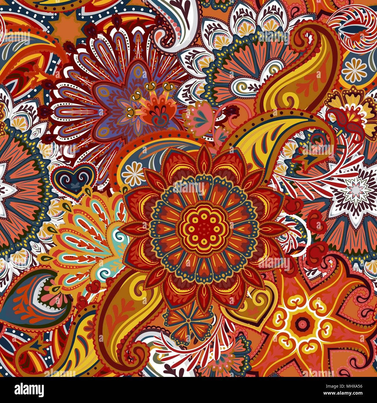Batik Motif Stock Photos Batik Motif Stock Images Alamy