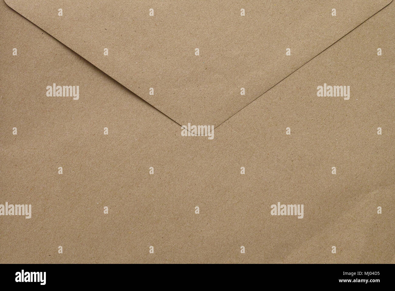 Brown Paper Texture Background Use Us Kraft Stationery Or Envelope