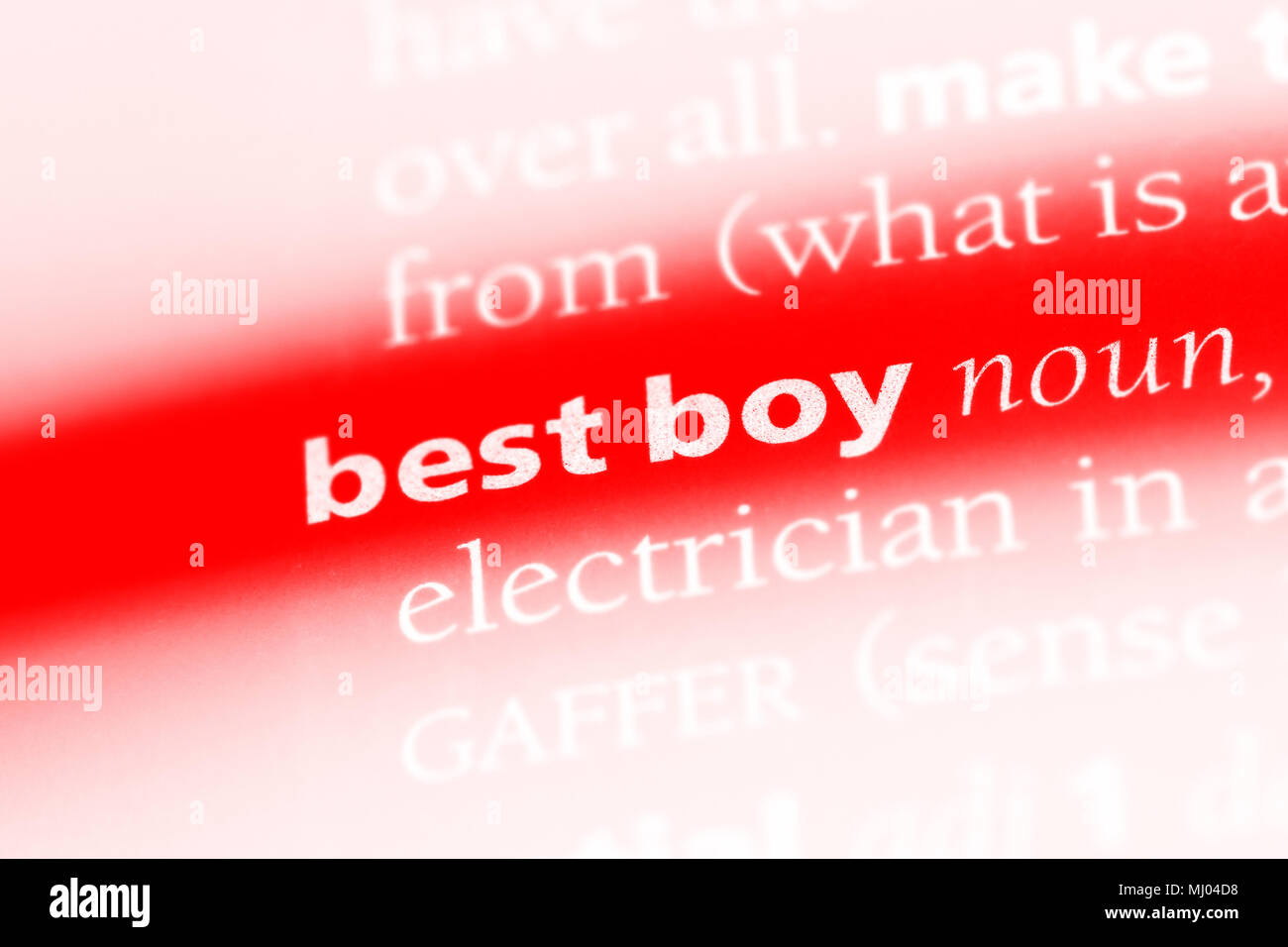 Page Boy Stock Photos & Page Boy Stock Images - Page 3 - Alamy
