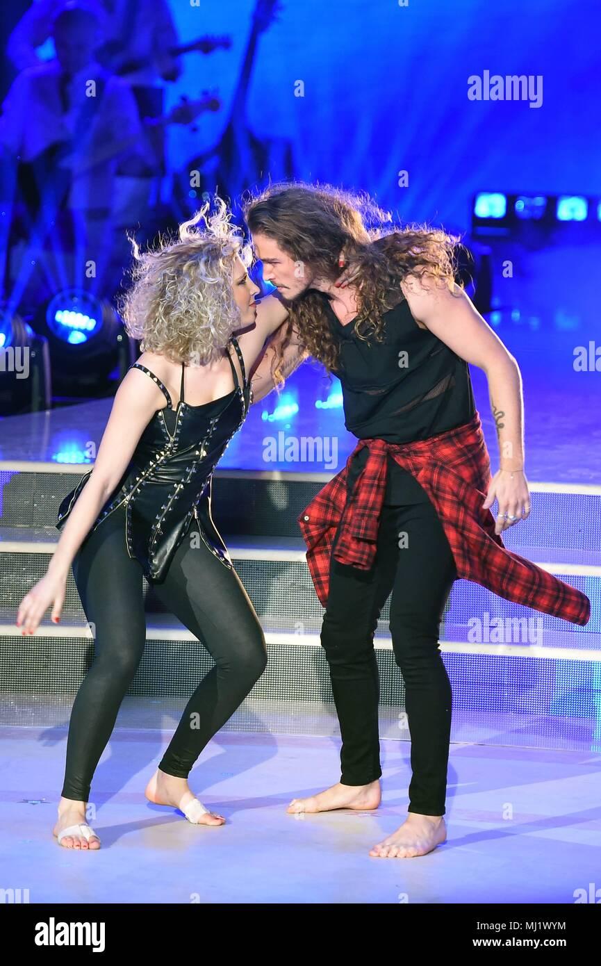 Dancing With The Stars Deutschland