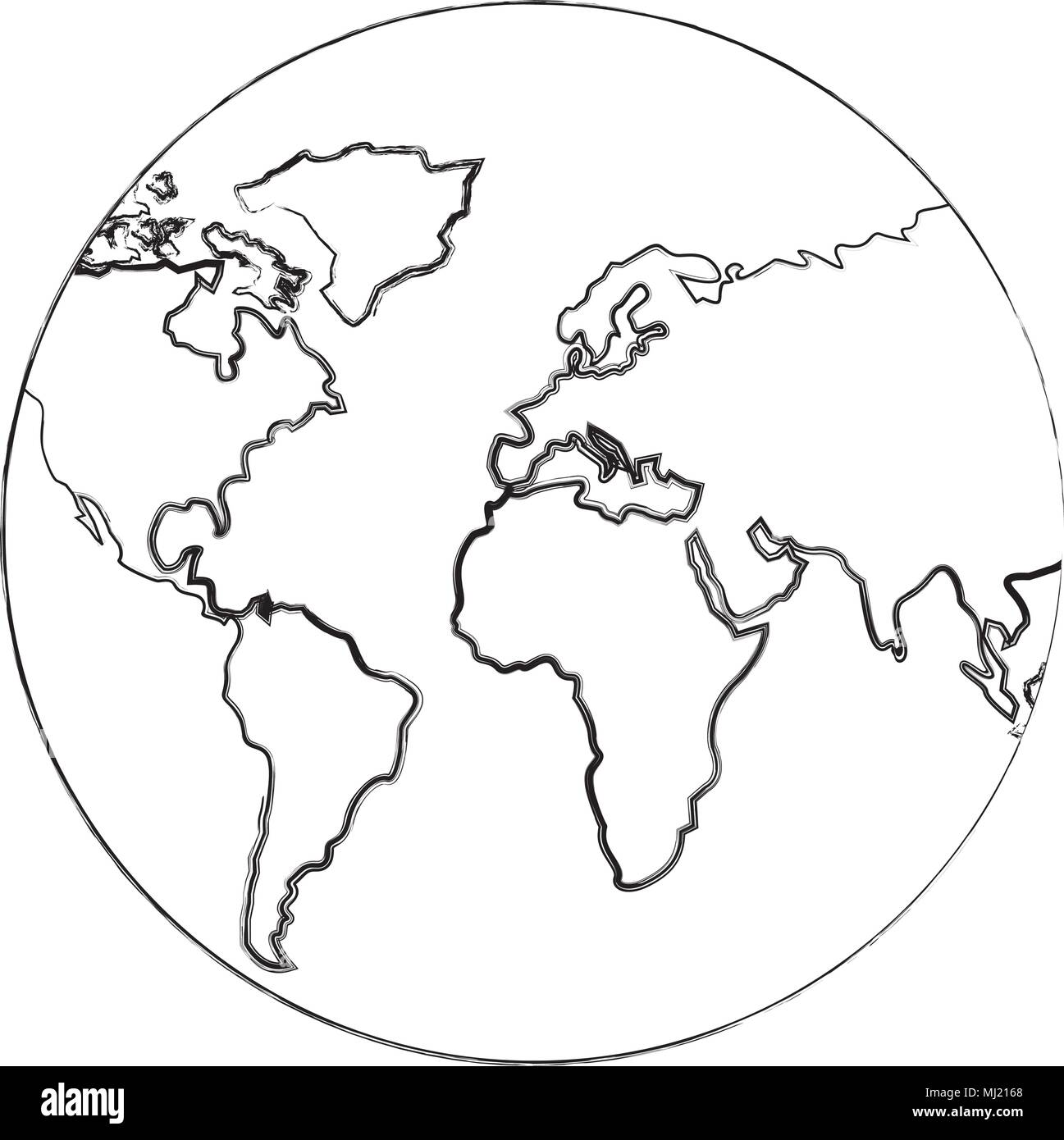 globe map world location geography vector illustration ... on atlas globe map, kenya globe map, iran globe map, rome globe map, pacific ocean globe map, switzerland globe map, ethiopia globe map, greenland globe map, brazil globe map, germany globe map, greece globe map, polynesia globe map, baseball globe map, morocco globe map, oceania globe map, 3rd grade globe map, scandinavia globe map, egypt globe map, ecuador globe map, nigeria globe map,
