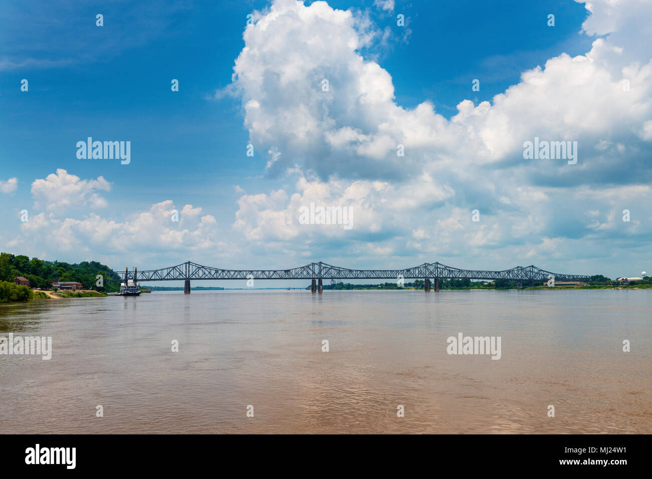 Natchez Mississippi Stock Photos Amp Natchez Mississippi