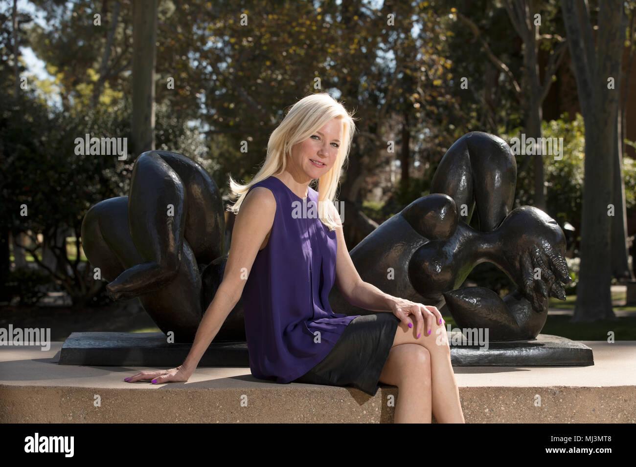 Martie G  Haselton, Ph D Professor, Department of Psychology