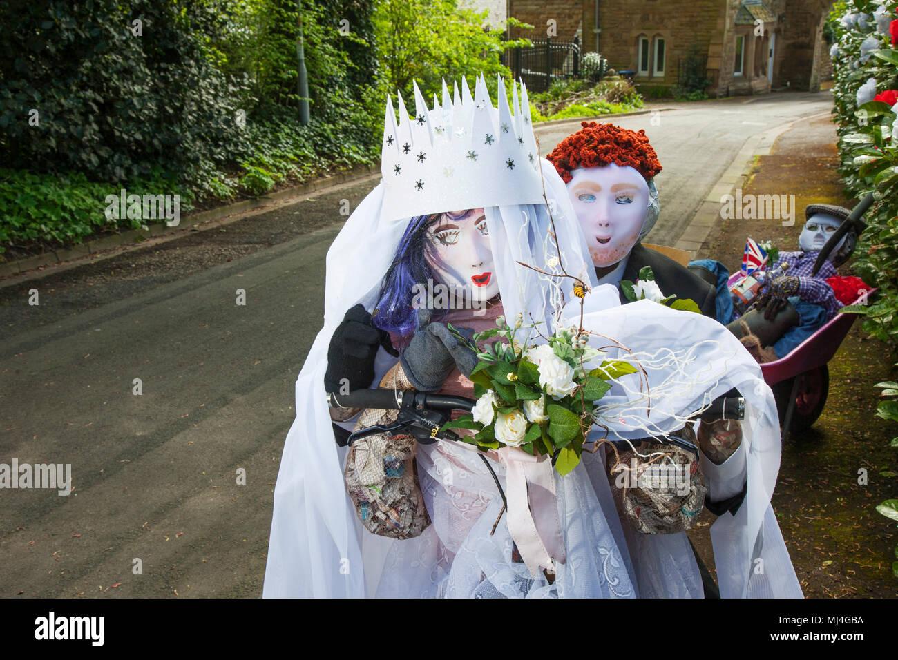 Married affairs uk