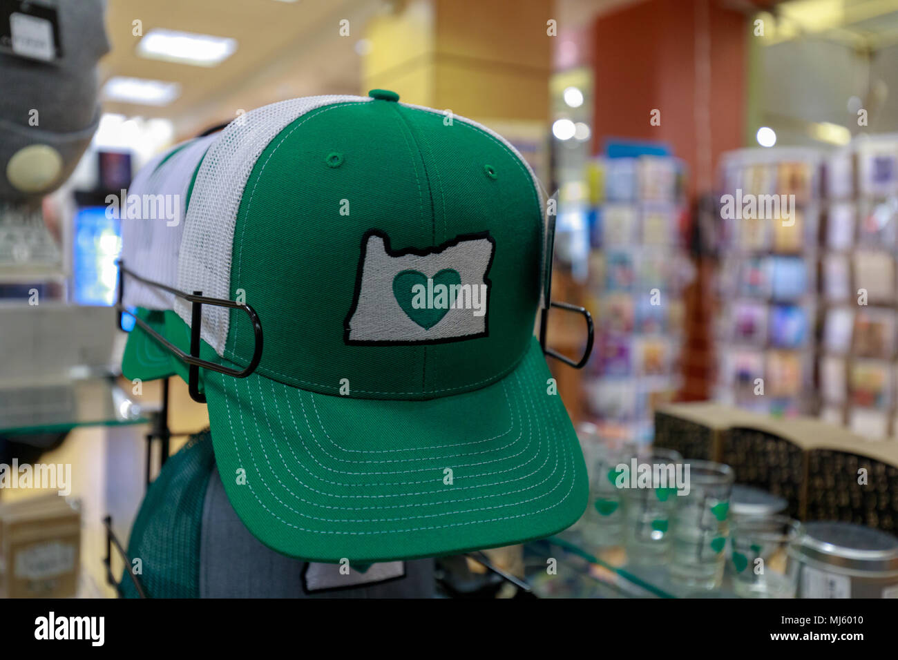 e86ed99b96fcc Souvenir Products Stock Photos   Souvenir Products Stock Images - Alamy