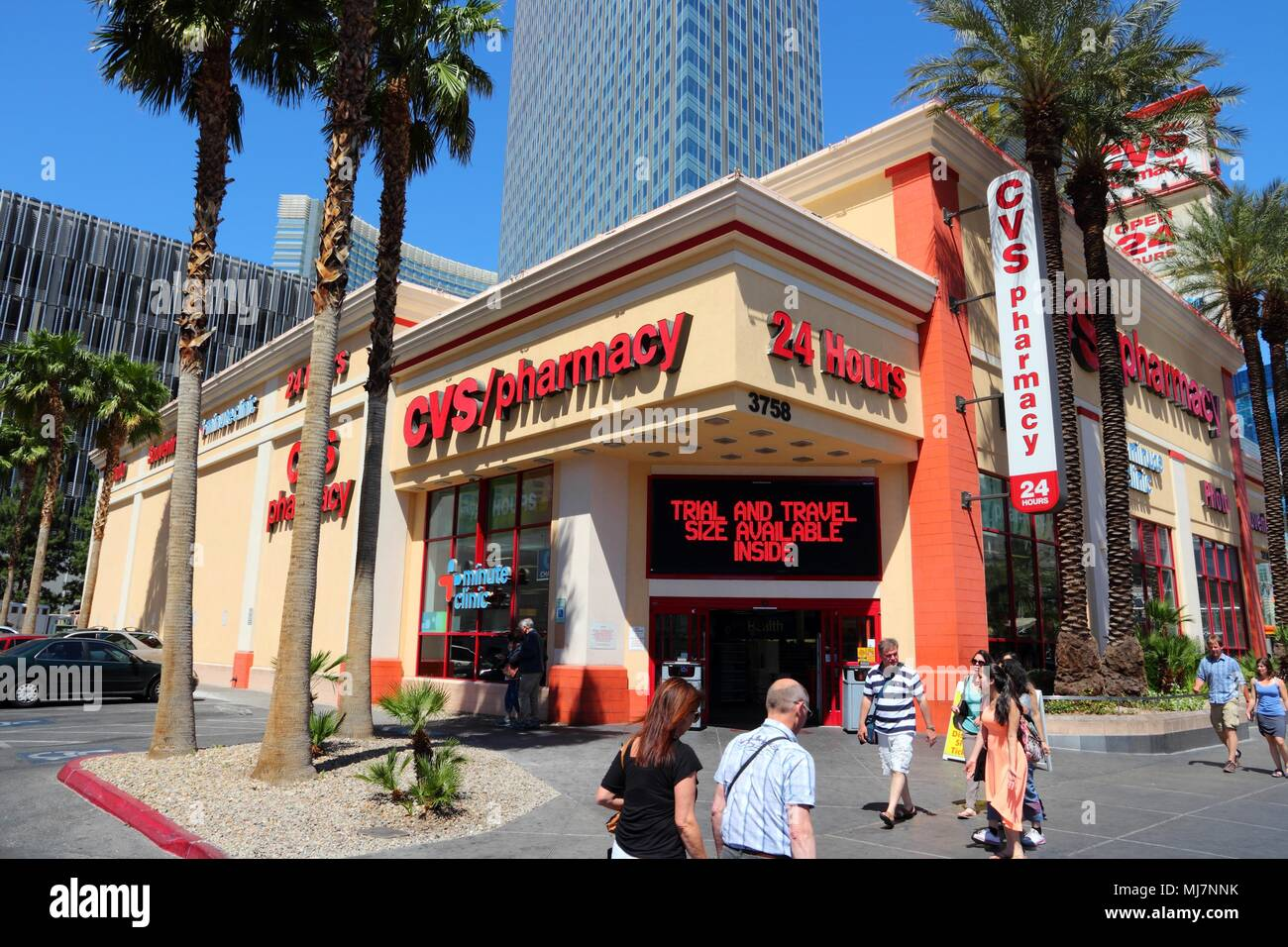 drugstore cvs stock photos  u0026 drugstore cvs stock images