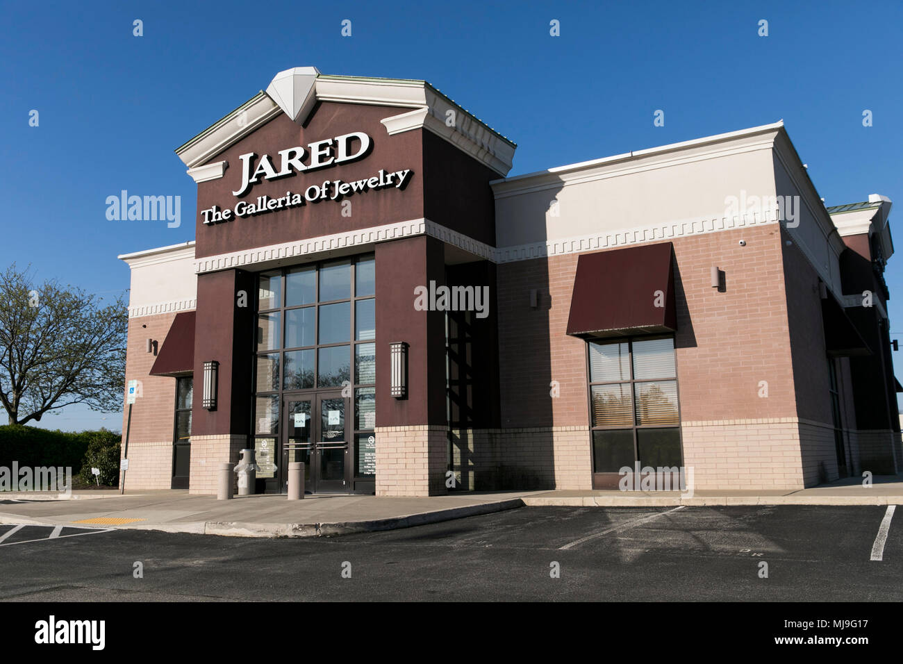 Jared The Galleria Of Jewelry Locations Most Popular and Best