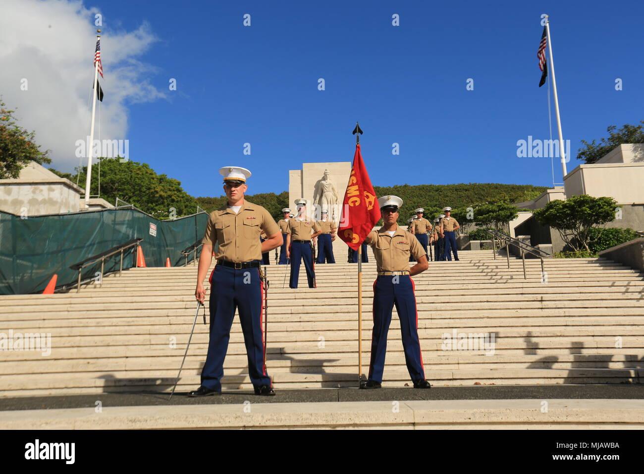 St australian division memorial stock photos st australian