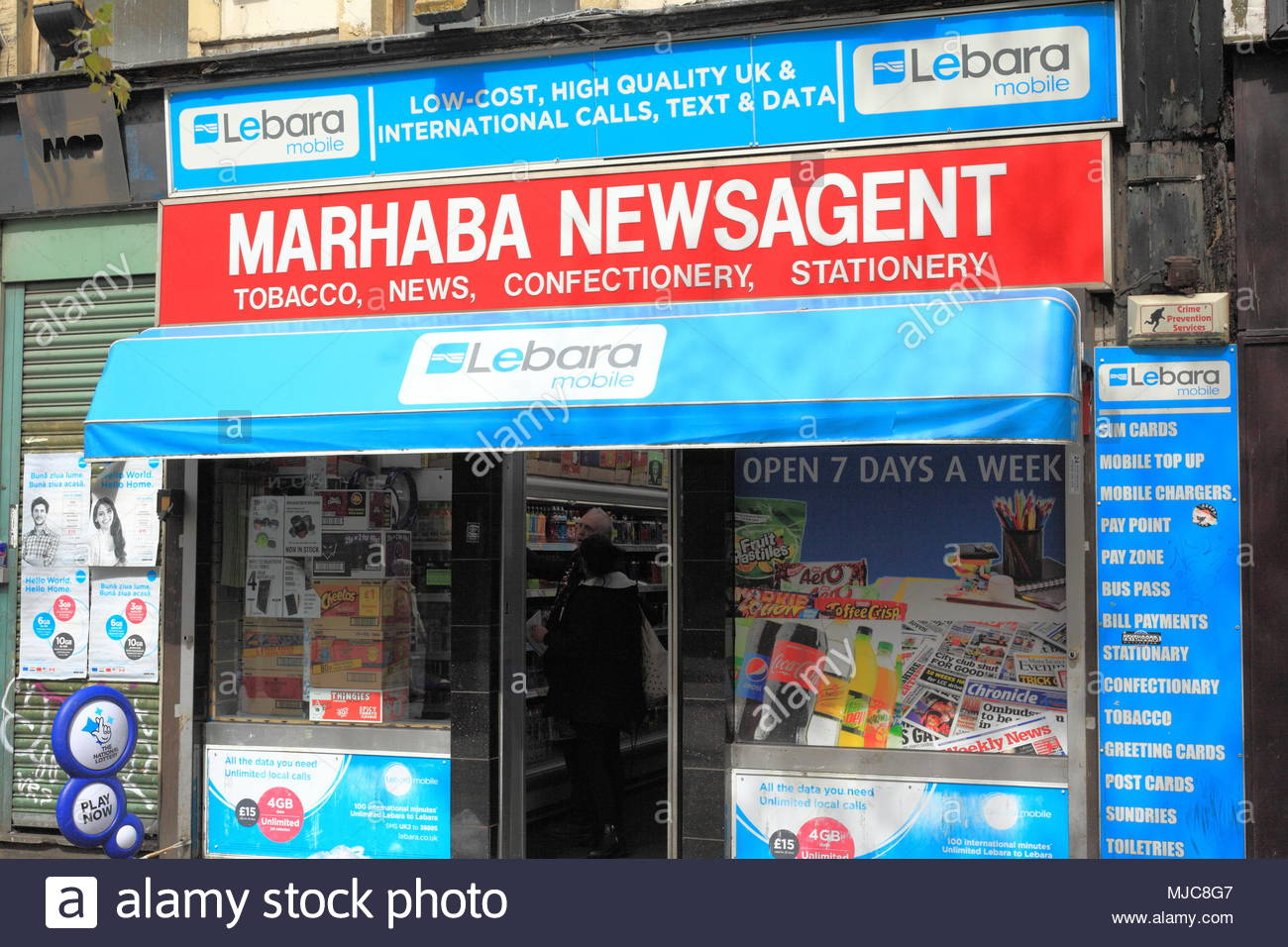 Cigarettes Marlboro online store Denver