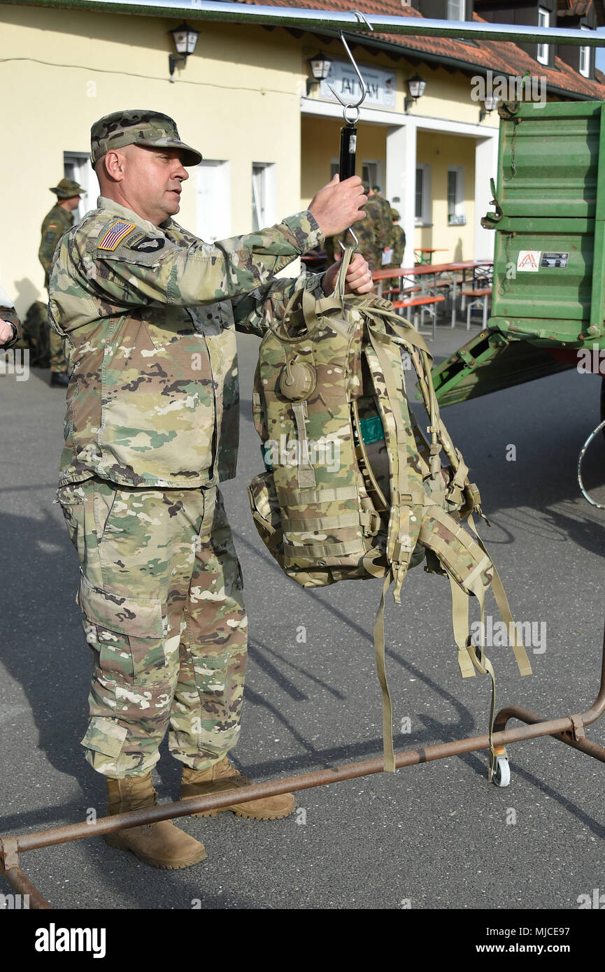 Us Army Surplus >> Us Army Combat Backpack