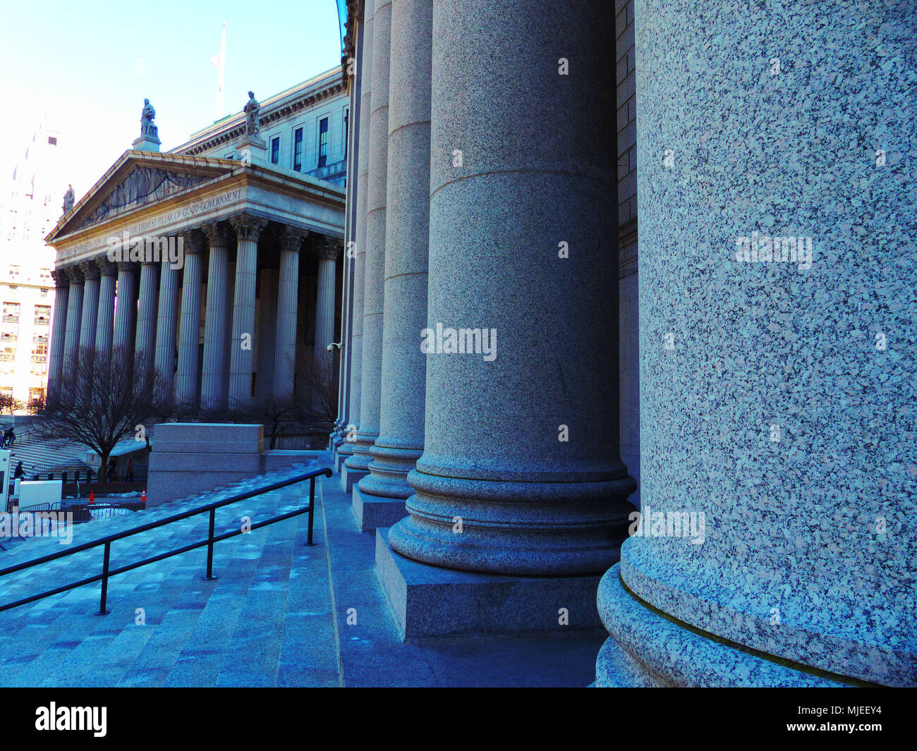 Jury Trial Stock Photos & Jury Trial Stock Images - Alamy
