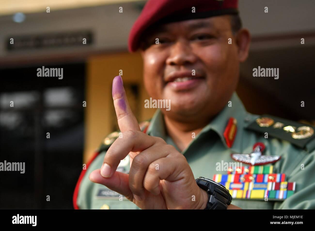 mature escort malaysia