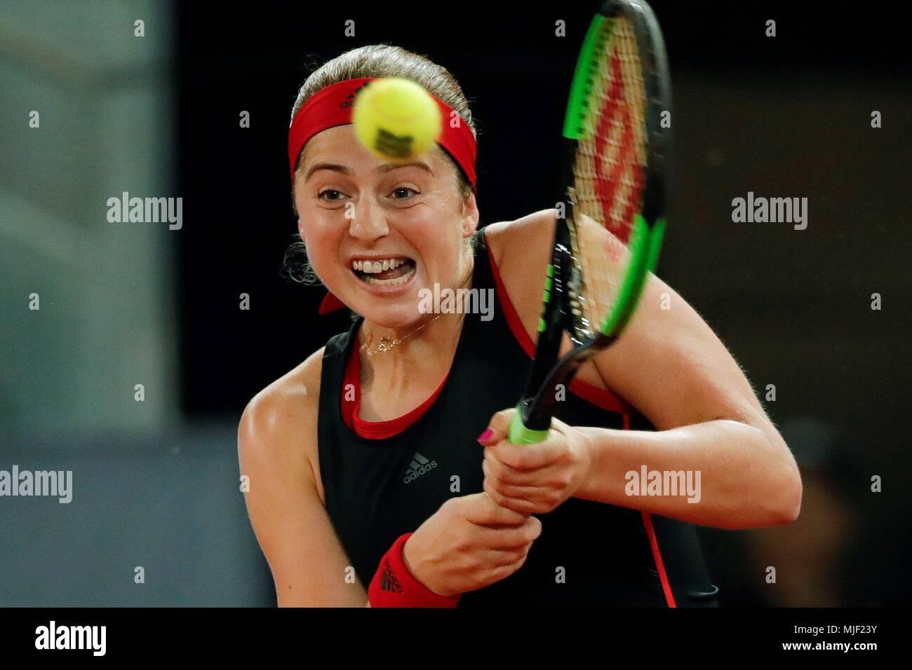 Irina-Camelia Begu a respectat calculele hârtiei | Open Tenis |Irina Begu