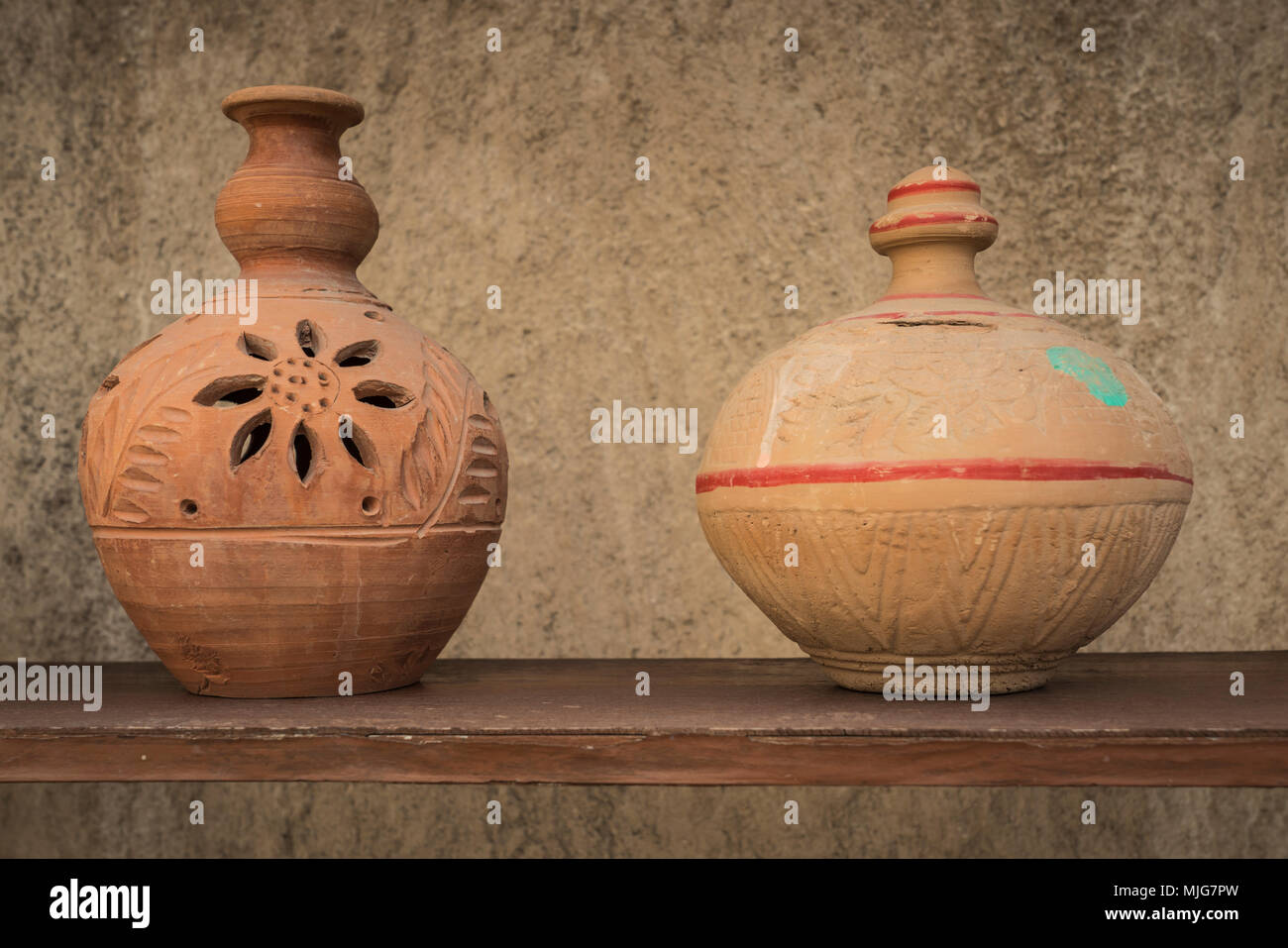 6 Herbs and Spices Used In Middle Eastern Cuisines   Middle East Spice Market