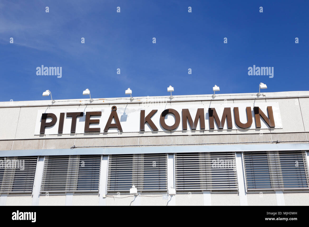 Pitea family help please - Message Boards