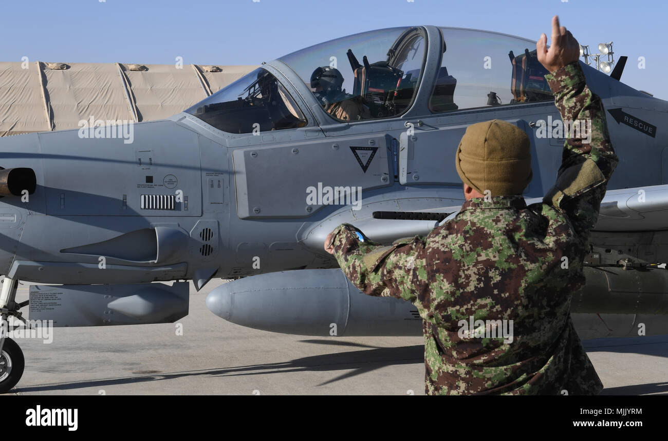 SEX ESCORT Kandahar