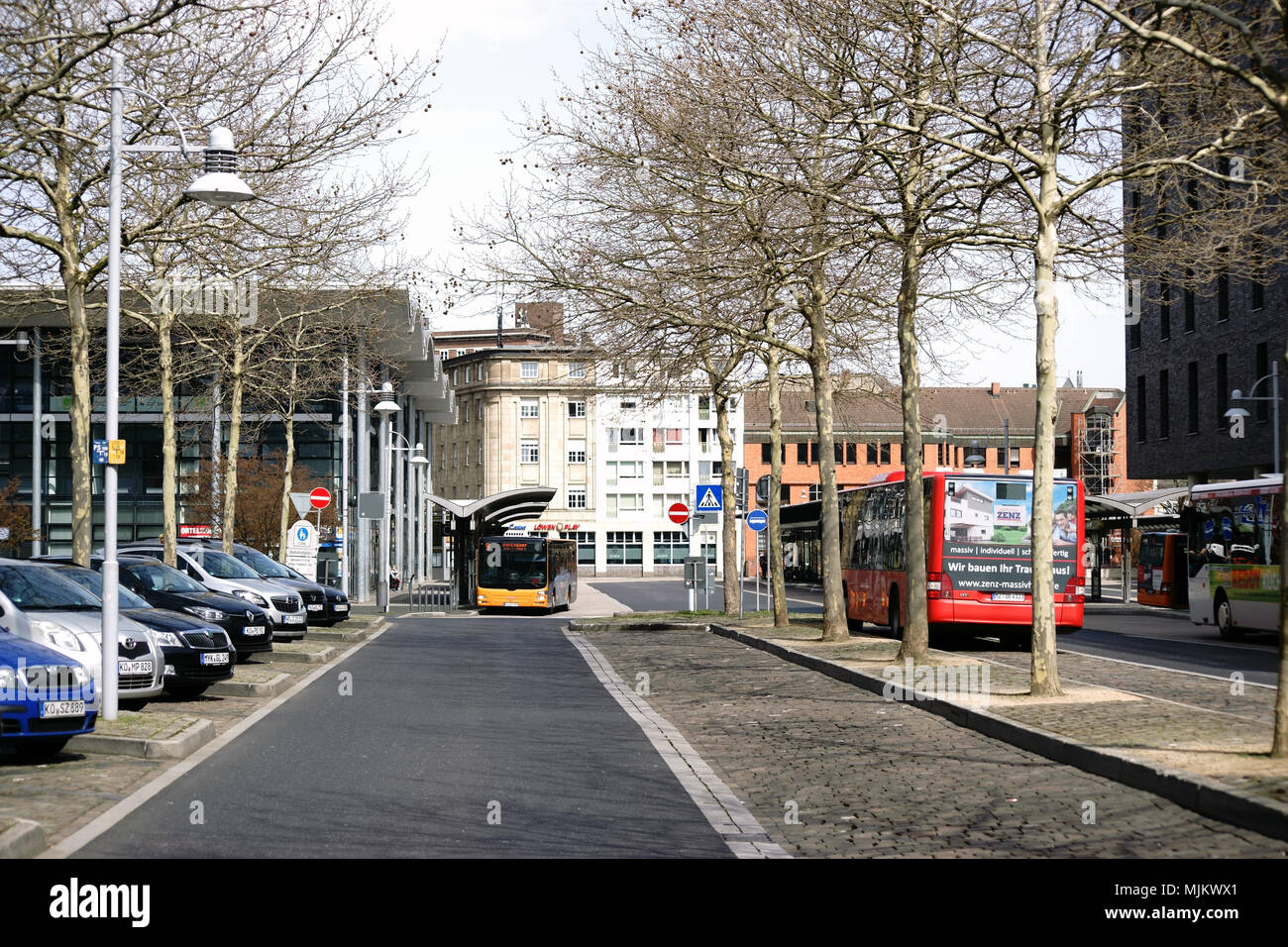 main train station forecourt stock photos main train station forecourt stock images alamy. Black Bedroom Furniture Sets. Home Design Ideas