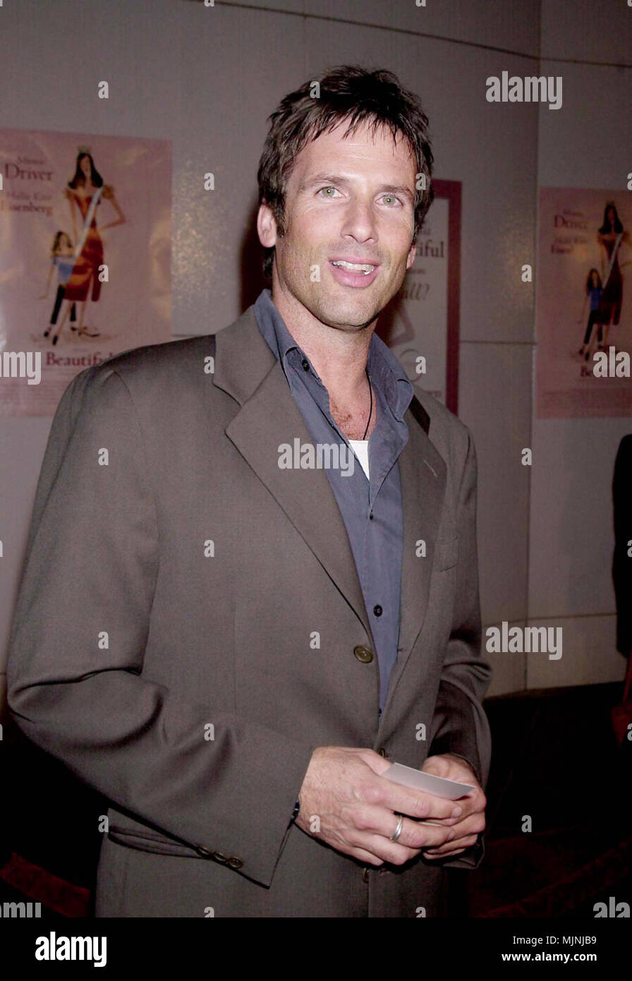 Hart Bochner naked (24 pics) Is a cute, Twitter, braless