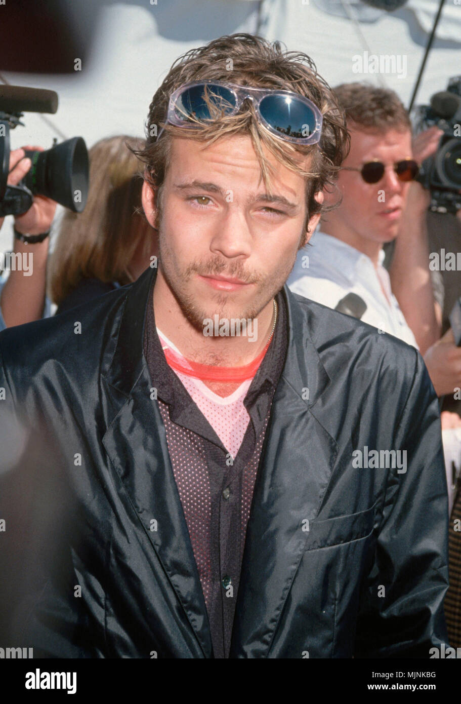 Stephen Dorff Attending Film Awards --- ' Tsuni / - 'Stephen Dorff Attending Film Awards Stephen Dorff Attending Film Awards one person, Vertical, Best of, Hollywood Life, Event in Hollywood Life - California,  Red Carpet Event, Vertical, USA, Film Industry, Celebrities,  Photography, Bestof, Arts Culture and Entertainment, , , Topix - Stock Image