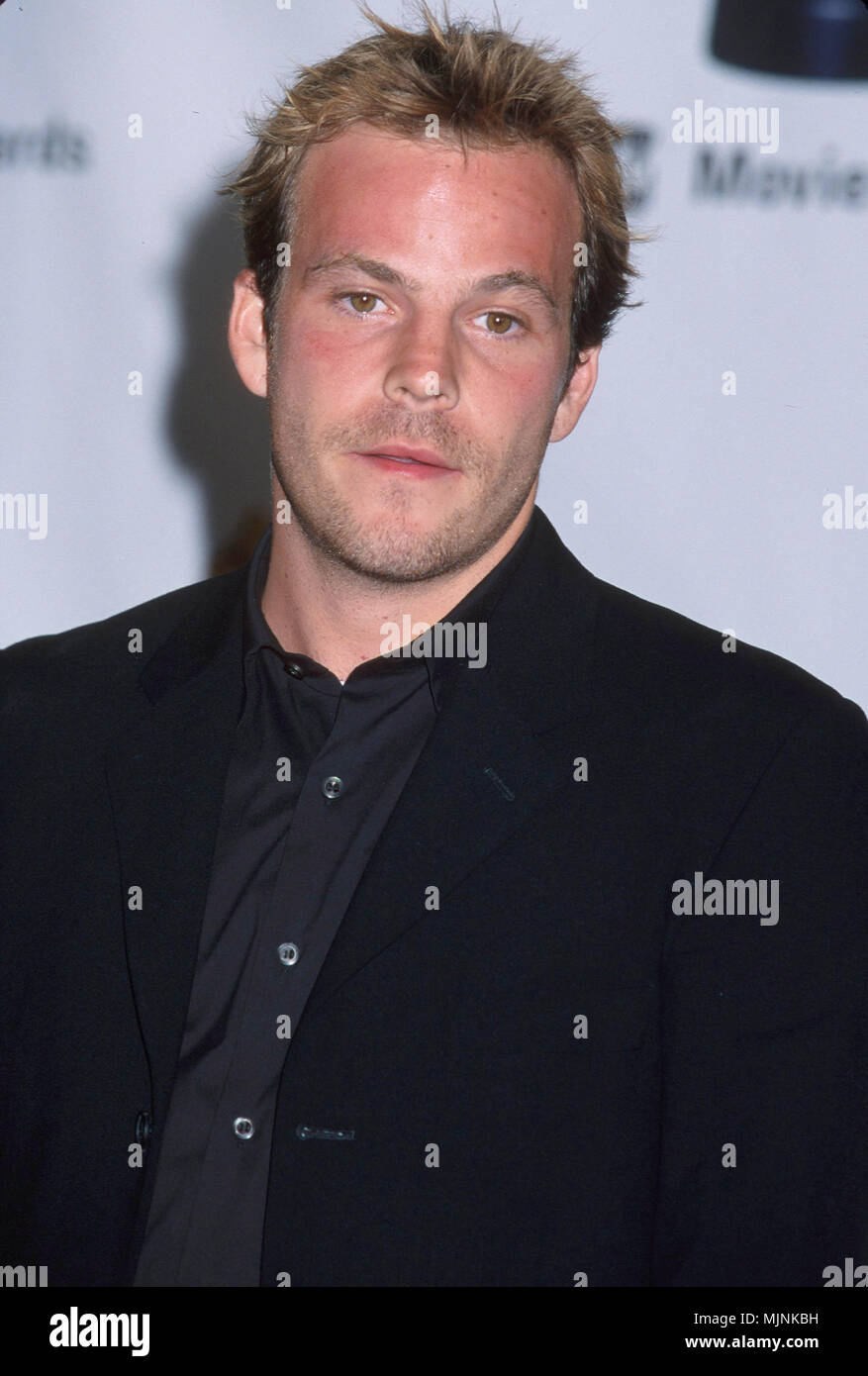 Portrait of Stephen Dorff --- ' Tsuni / - 'Stephen Dorff Stephen Dorff one person, Vertical, Best of, Hollywood Life, Event in Hollywood Life - California,  Red Carpet Event, Vertical, USA, Film Industry, Celebrities,  Photography, Bestof, Arts Culture and Entertainment, , , Topix - Stock Image