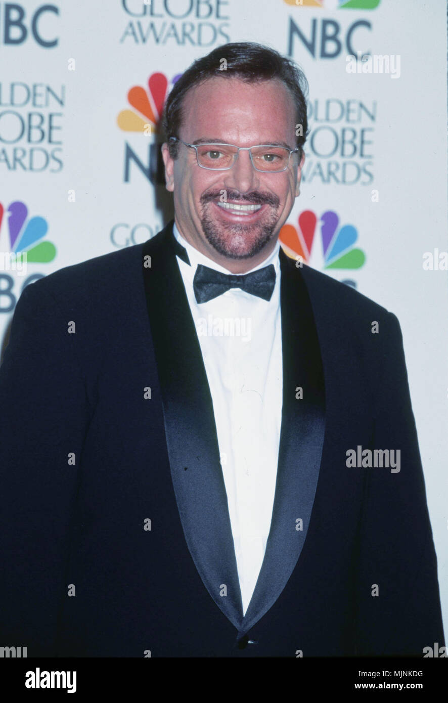 Tom Arnold --- ' Tsuni / - 'Tom Arnold  Tom Arnold  one person, Vertical, Best of, Hollywood Life, Event in Hollywood Life - California,  Red Carpet Event, Vertical, USA, Film Industry, Celebrities,  Photography, Bestof, Arts Culture and Entertainment, , , Topix - Stock Image