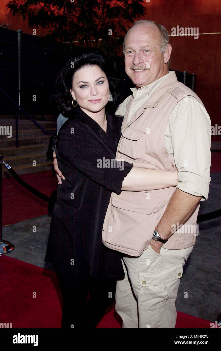 Delta Burke Nude Photos 97