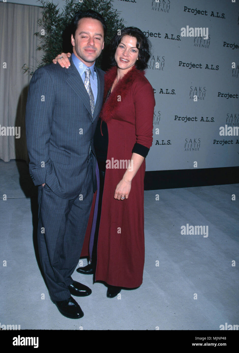 Rya Kihlstedt High Resolution Stock Photography And Images Alamy Jump to navigation jump to search. https www alamy com gil bellows and wife rya kihlstedt posing at benefit tsuni bourquard gil bellows and wife rya kihlstedt gil bellows and wife rya kihlstedt gil bellows and wife rya kihlstedt event in hollywood life california red carpet event vertical usa film industry celebrities photography bestof arts culture and entertainment topix celebrities fashion from the red carpet 1994 2000 one person vertical best of hollywood life event in hollywood life california red carpet and backstage usa film industry celebrities photography bestof arts culture and entertainment image183645848 html