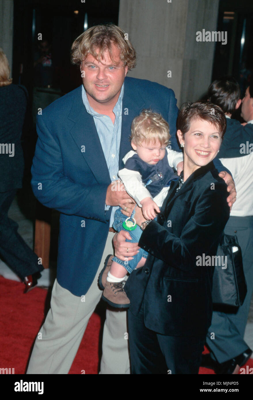 tracey gold net worthtracey gold wiki, tracey gold net worth, tracey gold, tracey gold instagram, tracey gold husband, tracey gold 2018, tracey gold now, tracey gold growing pains, tracey gold age, tracey gold siblings, tracey gold sister, tracey gold lifetime movies, tracey gold imdb, tracey gold today, tracey gold wikipedia, tracey gold 2019, tracey gold movies and tv shows, tracey gold roby marshall, tracey gold 2017, tracey gold actress